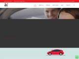 Best Driving School Bengaluru ~ RV Driving School