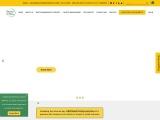 Plastic Waste Management in India   Saahas Zero Waste