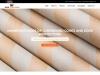 Cylinder Postal Tubes