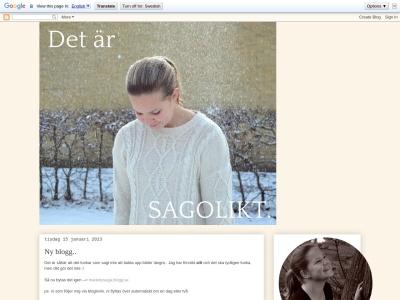 sagaslillablogg.blogspot.com