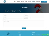 Careers – Steel structural building manufacturers