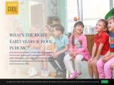 Best international schools in vietnam