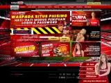 Best Astrologer in Bangalore – saijagannathaastrologycenter.com