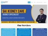 kidney disease symptoms, kidney disease symptoms