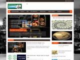 Make money online easy way, How to earn money online, Free earn online , Make money online, Make mon