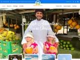 salalah adventure tour sholidays in salalah
