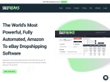Important Step for Opening a Dropshipping Business | Salefreaks