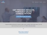 Energize Your Sales Atlanta | Highly Profitable Sales Teams
