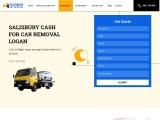 car removal logan in Australia