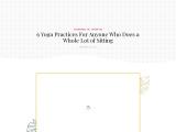 Best Yoga Teacher Training in Rishikesh   Yoga in Rishikesh