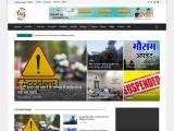 Uttarakhands best news channel