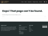 Ulwe An Emerging Real Estate Market in INDIA