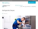 Best Refrigerator Repair Service | Oj Same Day Appliance