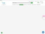 best Online Shopping In Bangladesh