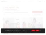 Learn Spanish in Spain | Learn Spanish in Ecuador