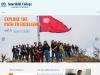 Best IT College in Nepal | Top IT College in Nepal