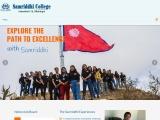 IT College In Nepal | IT College | college in Nepal