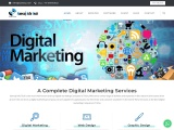 Digital Marketing company in Trichy | Web Designing Company in Trichy | Web Development Company in