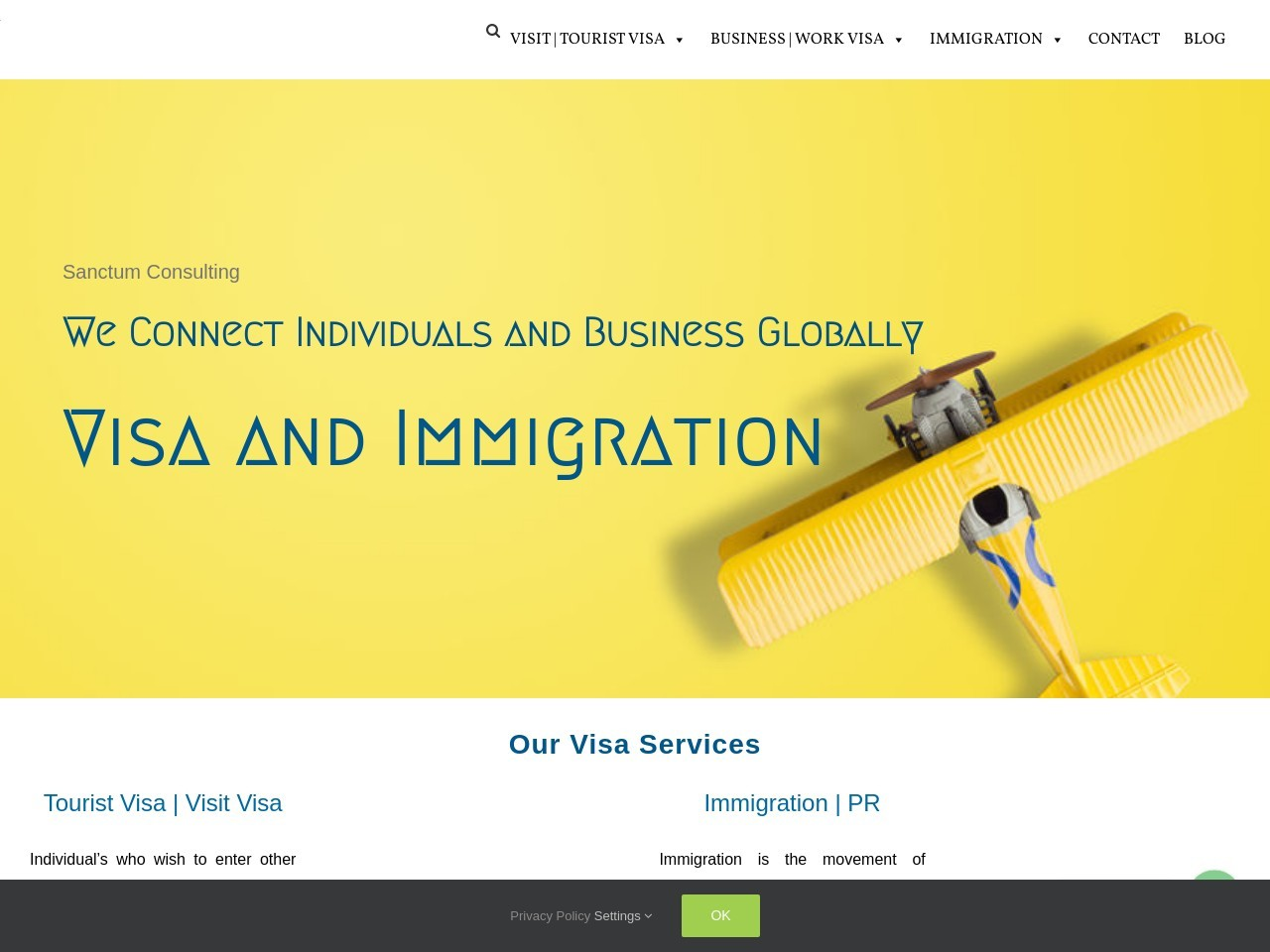 Avail Our Top Rate Italy Business Visa Services
