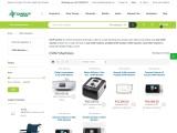 Buy CPAP Machine in India   SanraiMed