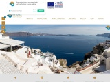 SANTORINI PRIVATE SUMMER TOURS GUIDED