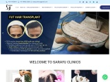 Hair Transplant and Skin Treatment Clinic in Delhi