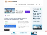 How to use mparivahan app in 2021