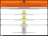 the best satta king 2020 result