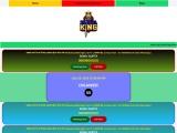 Satta Game 2021 – Satta Online Gaming Platform