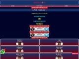 Satta king, Sattaking, Satta result, Satta Bajar, Desawar Satta Result -2021