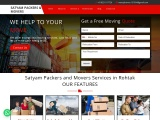packers and movers in rohtak,            packers and movers in rohtak haryana,