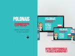 POLONAIS EXPRESS