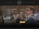 Dental Practice Coaching in Australia