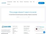 Bulk Document Scanning Services Document Management Services Bulk Onsite Scanning Services Large Doc
