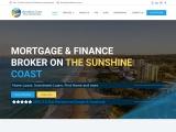 Sunshine Coast Financial Solutions