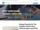 Mortgage Specialist | Sunshine Coast Financial Solutions