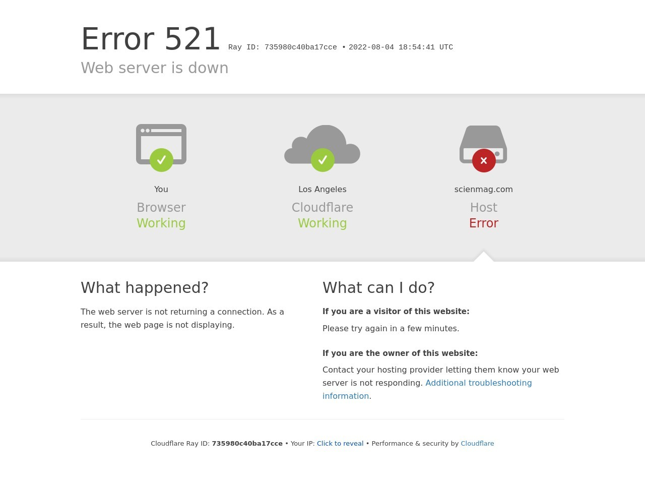 Could BCG vaccine protect against COVID-19? UK recruitment begins | Scienmag: Latest Science and Health News