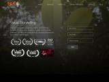 SCM Asia – Video Production Company Malaysia