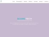 Top mobile app development company| Best app development| Android &IOS