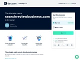 Brother: A Printer Company That Does More Than Just Printing