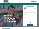 Second Mortgage Canada | Quick Approval