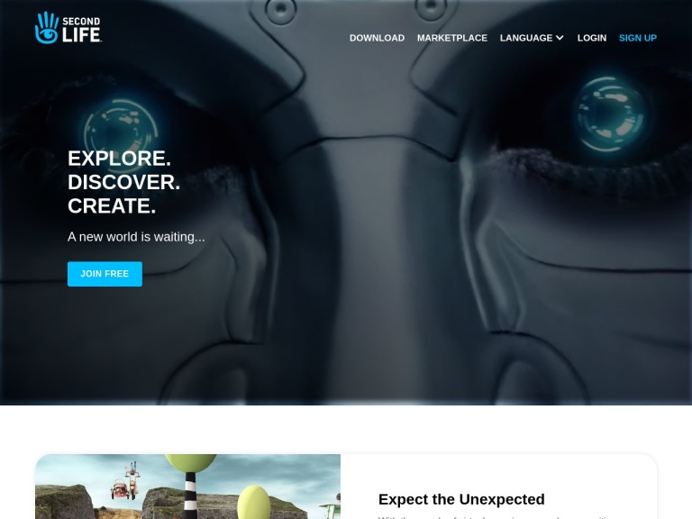 Second Life Coupon Codes & Promo codes