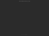 Best Moving and Secure Storage Company South Florida