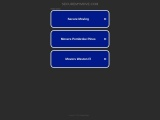 Tips to Find Affordable Miami Dade Movers