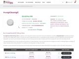 Buy Provigil 200mg Online at Best Price | Secure Pharma Online