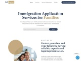 Immigration attorney: SelfLawyer