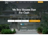 Sell My House Fast GSAP
