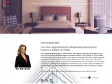 Ora Greenstein Residential Real Estate KW