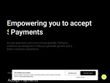 Online payment processing | Senmo