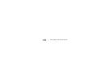 Merchant processing services | Senmo